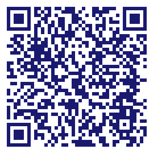QR-Code for Atwater & Davis