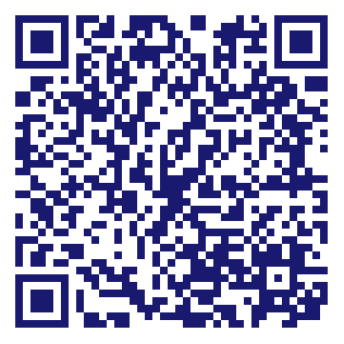 QR-Code for Atwell Inc