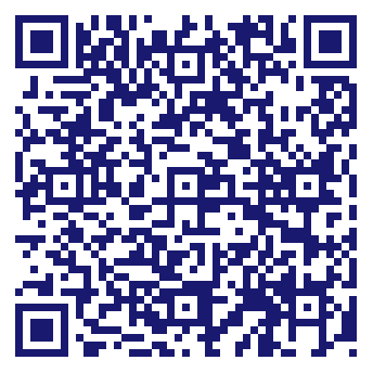 QR-Code for Atwood Enterprises Limited