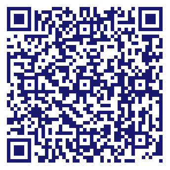 QR-Code for Atwood Sharon Cleaning