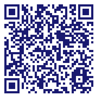 QR-Code for Atwoods Grocery
