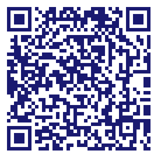 QR-Code for Aubuchon Hardware