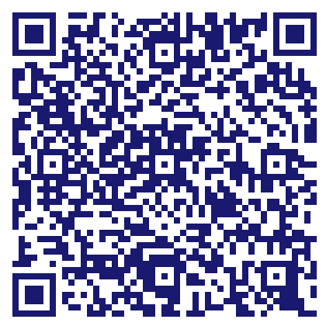QR-Code for Auburn Hills Dumpster Man Rental