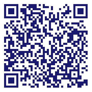 QR-Code for Auburn Senior Ctr