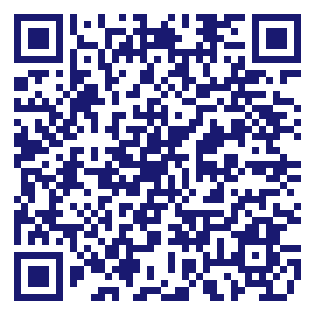 QR-Code for Auction Direct USA