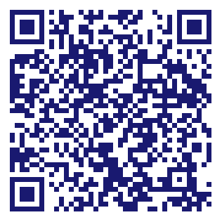 QR-Code for Auction House