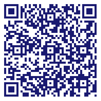 QR-Code for Auction Service Keith Hill