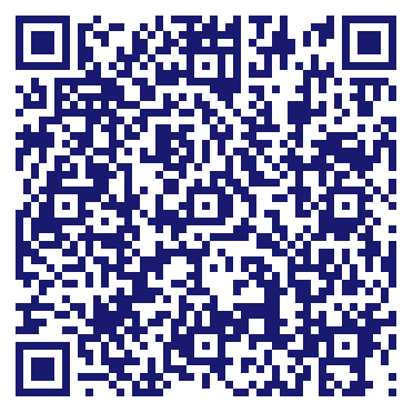 QR-Code for Auctioneers Miller & Associates