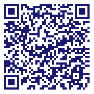 QR-Code for Audi Answering Svc