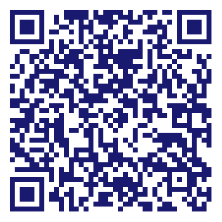 QR-Code for Audio Authority Corp