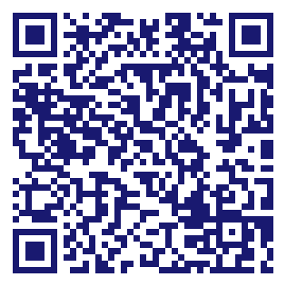 QR-Code for Audio Express Inc