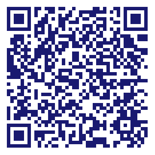 QR-Code for Audio Express