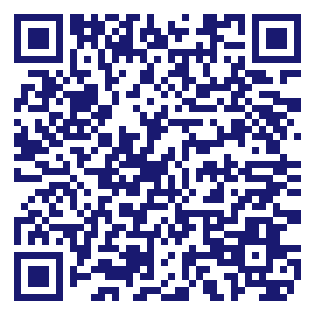 QR-Code for Audio Frequency Ii