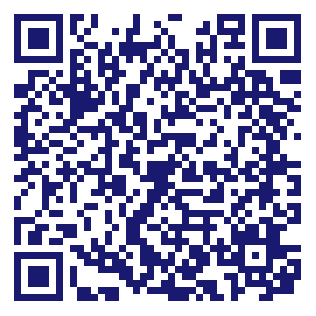 QR-Code for Audio Trek