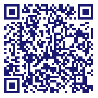QR-Code for Audiology Associates