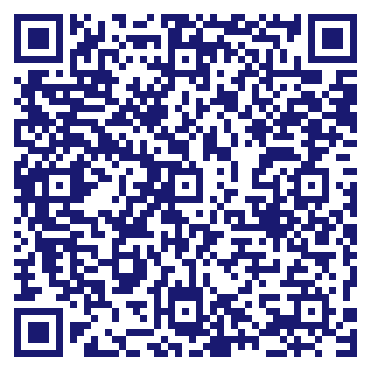 QR-Code for Audiology Consultants Cortland