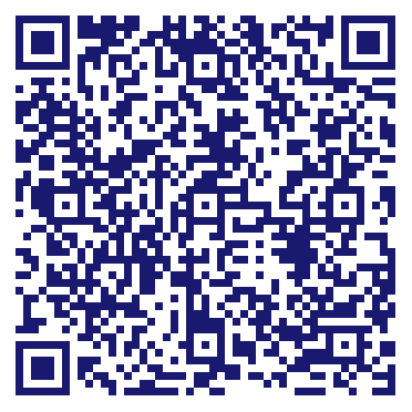 QR-Code for Audiology & Hearing Aid Ctr