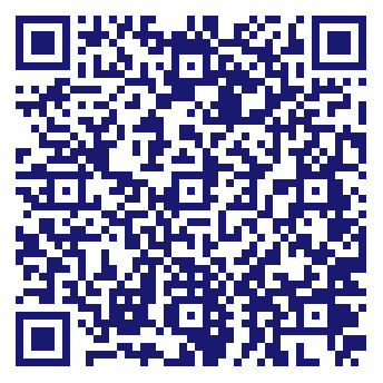 QR-Code for Audiology of the Sandhills