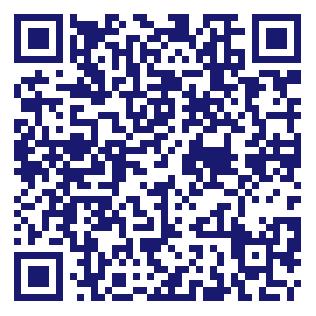 QR-Code for Auditech Inc