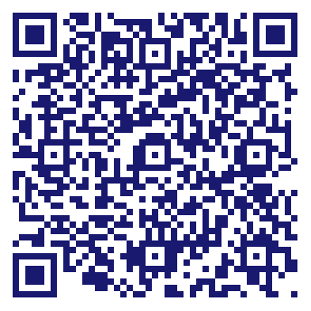 QR-Code for Audobon Area Headstart