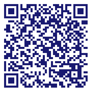QR-Code for Audrey Graham Pottery