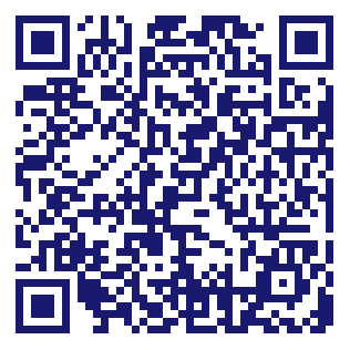 QR-Code for Audreys Beauty Salon