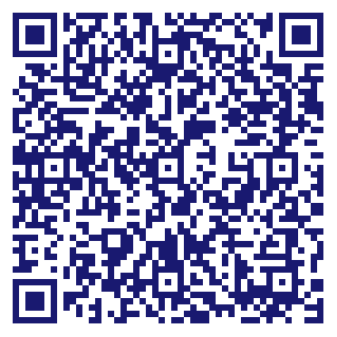 QR-Code for Audubon Area Community Svc Inc