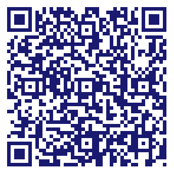QR-Code for Audubon Area Community Svc