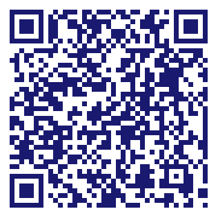QR-Code for Audubon Tax Office