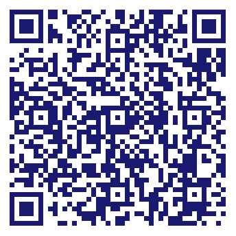 QR-Code for Auerbach International