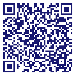 QR-Code for Auger Illustration