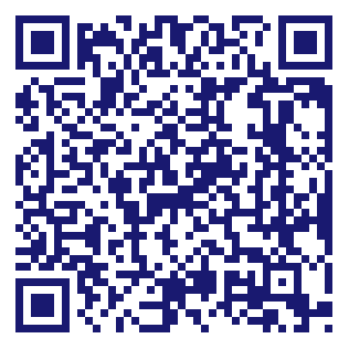 QR-Code for Auges Used Cars