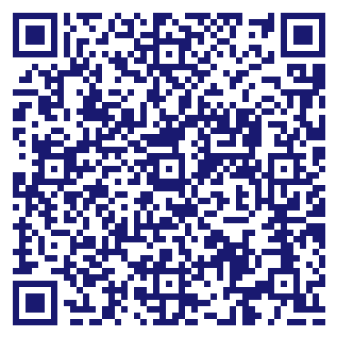QR-Code for Augusta Best Construction Inc