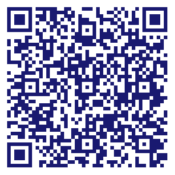 QR-Code for Augusta Community Library
