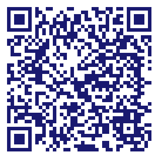 QR-Code for Augusta Const Inc