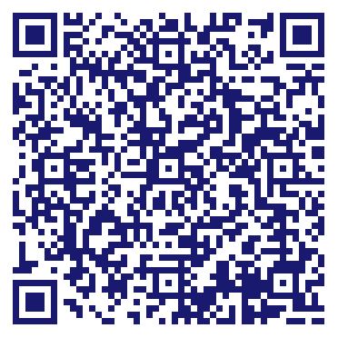 QR-Code for Augusta County Sheriffs Dept