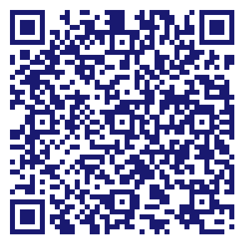 QR-Code for Augusta Dumpster Rental Man