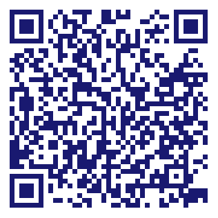 QR-Code for Augusta Fire Dept