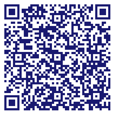 QR-Code for Augusta Remodeling & Cnstr Co