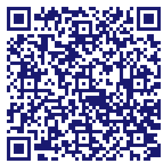 QR-Code for Augusta Volunteer Fire Dept