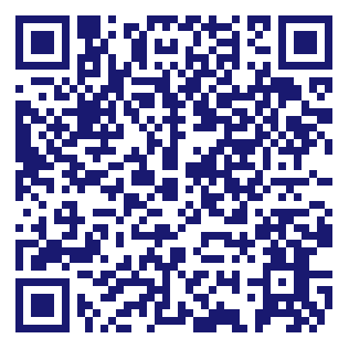 QR-Code for Auld Sign Co.