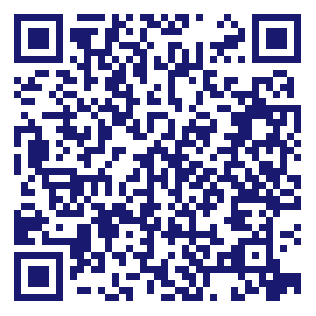 QR-Code for Aultra Automotive