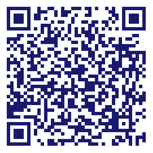 QR-Code for Aults Store