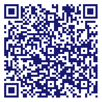 QR-Code for Aunt Beckys Gift Shoppe