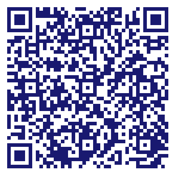 QR-Code for Aunt Noras Bake Shoppe