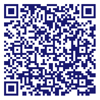 QR-Code for Aunt Reenees Websites Llc