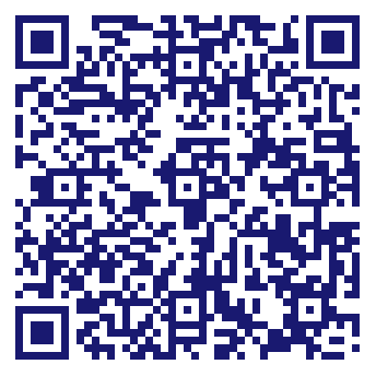 QR-Code for Aunties Holiday Rentals