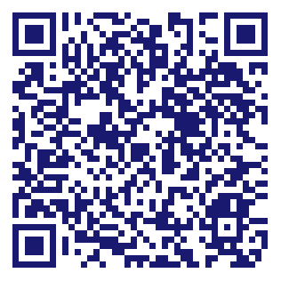 QR-Code for Aunty Als Place