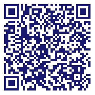 QR-Code for Aurora Auto Wash