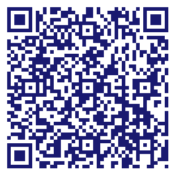 QR-Code for Aurora Chiropractic Clinic